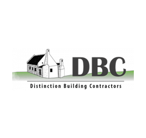 DISTINCTION BUILDING CONTRACTORS