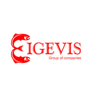 Eigevis Group of Companies