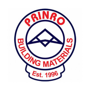 Prinro Building & Steel Merchants