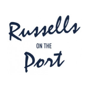Russels On The Port