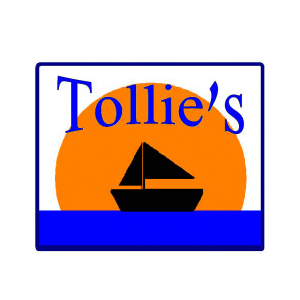 Tollie's River & Boat Cruises