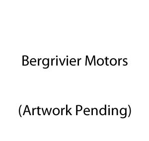 BERGRIVIER MOTORS