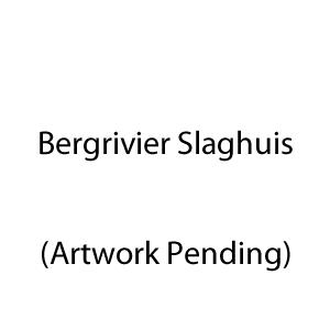 Bergrivier Slaghuis