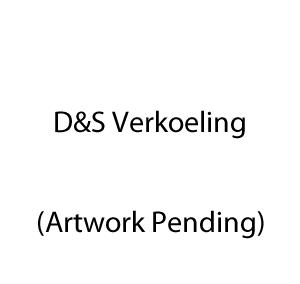 D&S VERKOELING