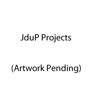 JDUP PROJECTS