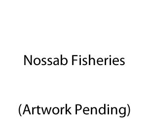 NOSSAB FISHERIES
