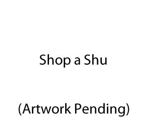 SHOP A SHU