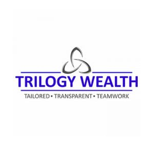 TRILOGY WEALTH