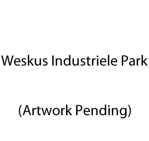 WESKUS INDUSTRIELE PARK