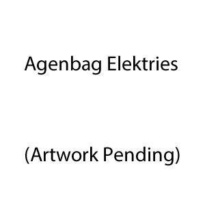 Agenbag Elektries