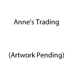 Anne's Trading