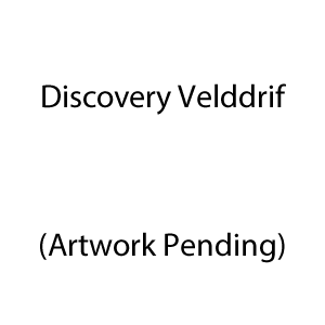 Discovery Velddrif