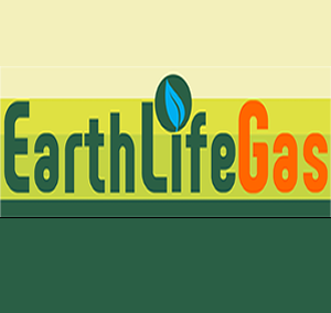 EARTH LIFE GAS