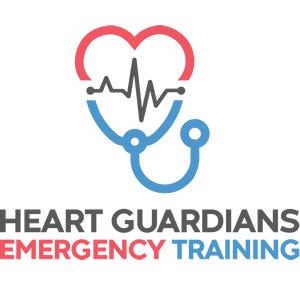 HEART GUARDIANS TRAINING CENTRE