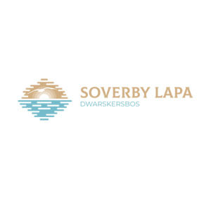 SOVERBY LAPA
