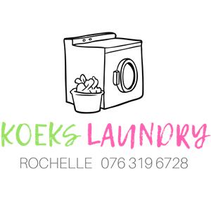 Koeks Laundry